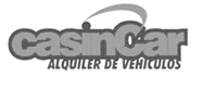 logo_casin_car