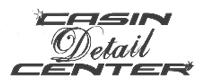 logo_casin_center