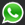 CasinSport WhatsApp